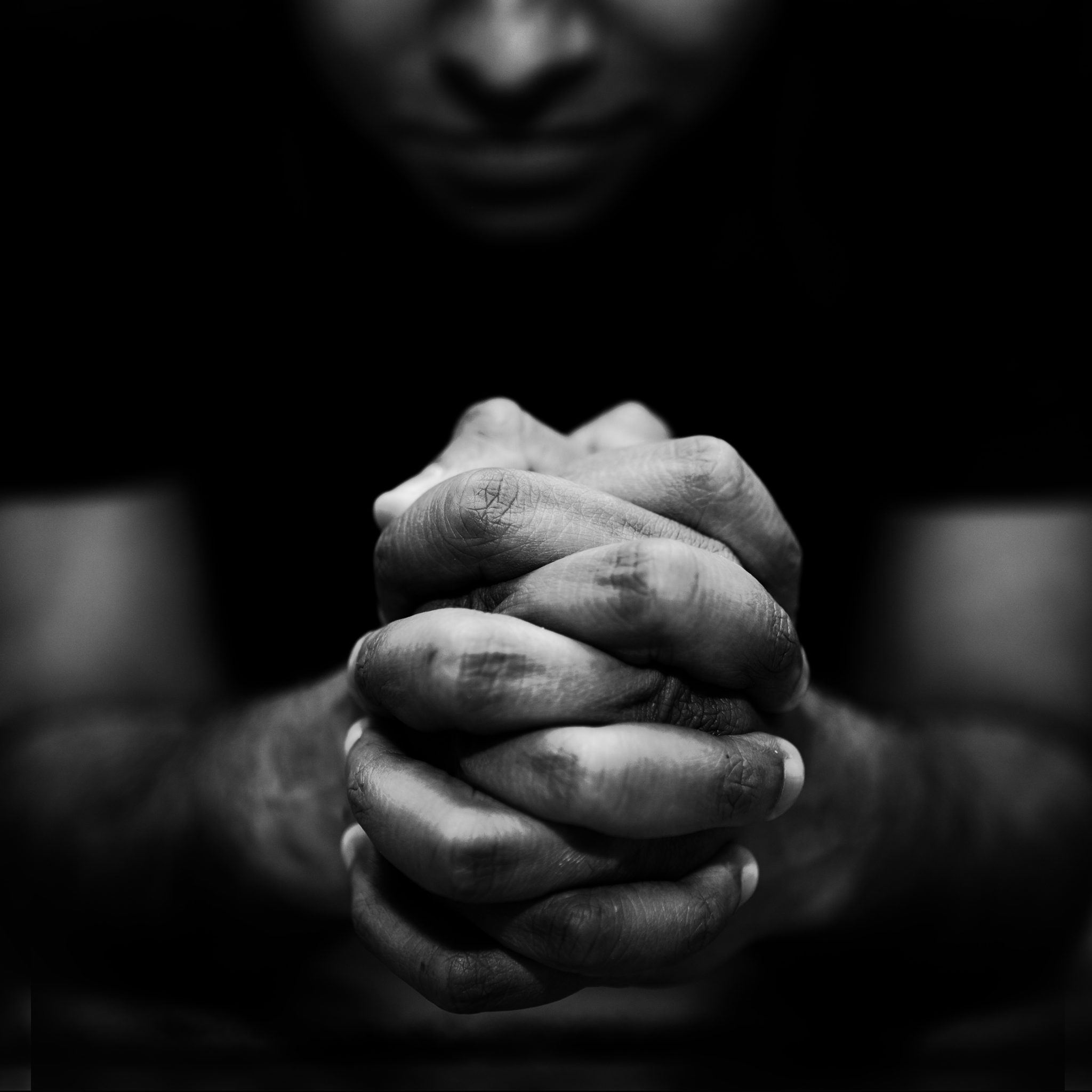 Our Prayers Impact the Spiritual Realm | Jake Kail